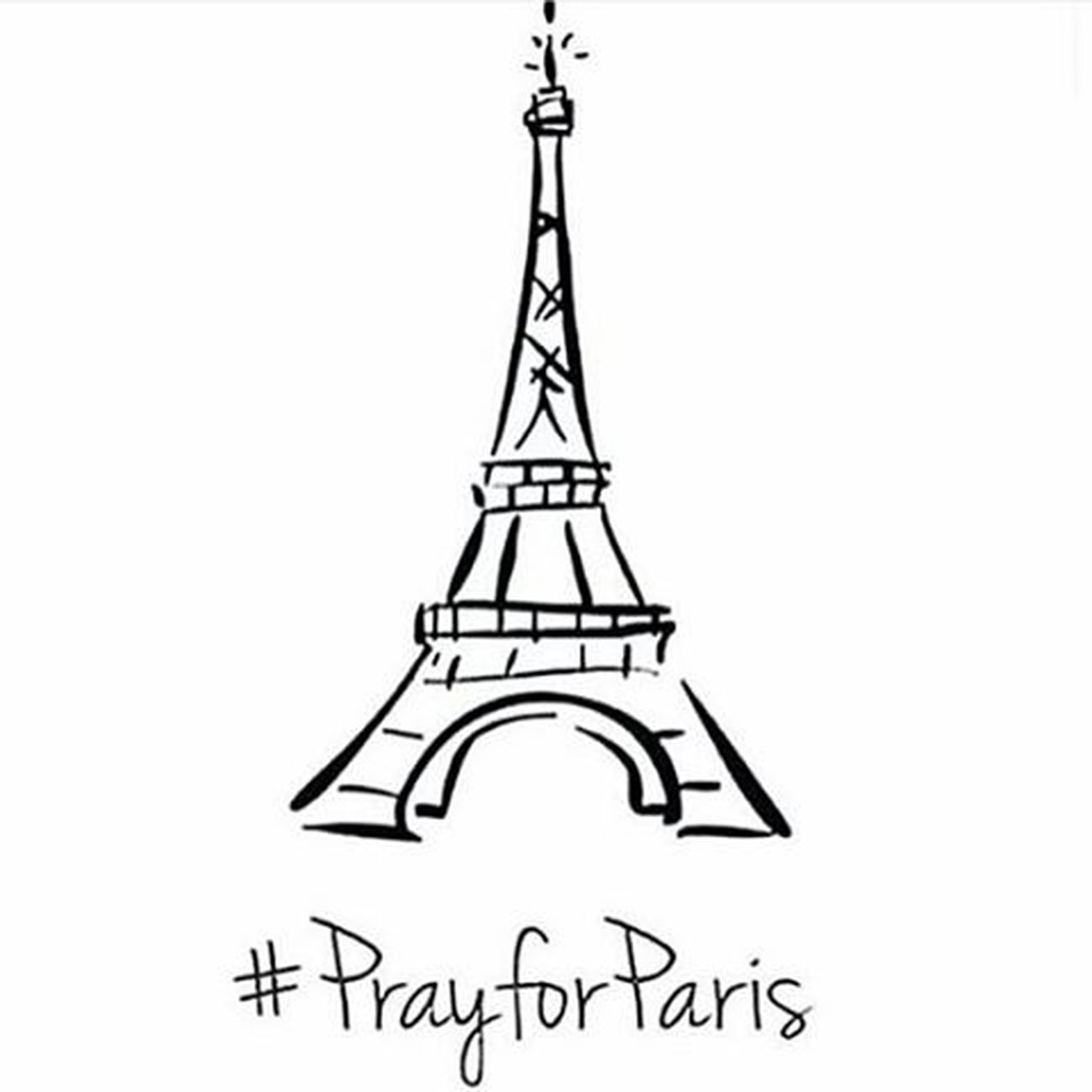 Pedir que ya no hayan mas perdidas de inocentes vidas es solo lo que pido. PraytoParis Picture Picoftheday Paris France Francia Honestly Pray Milkymilkymilk Mileycyrusandherdeadpetz Europe Live Life Prayforparis Stopterrorism StopBullying