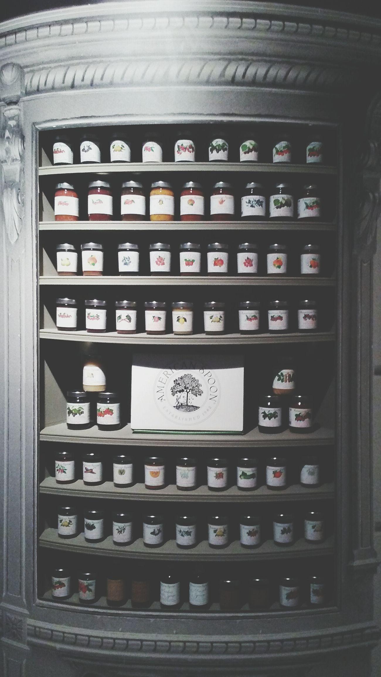 Jars  Collection Indoors  Shadow Illuminated Galleryart Gallery