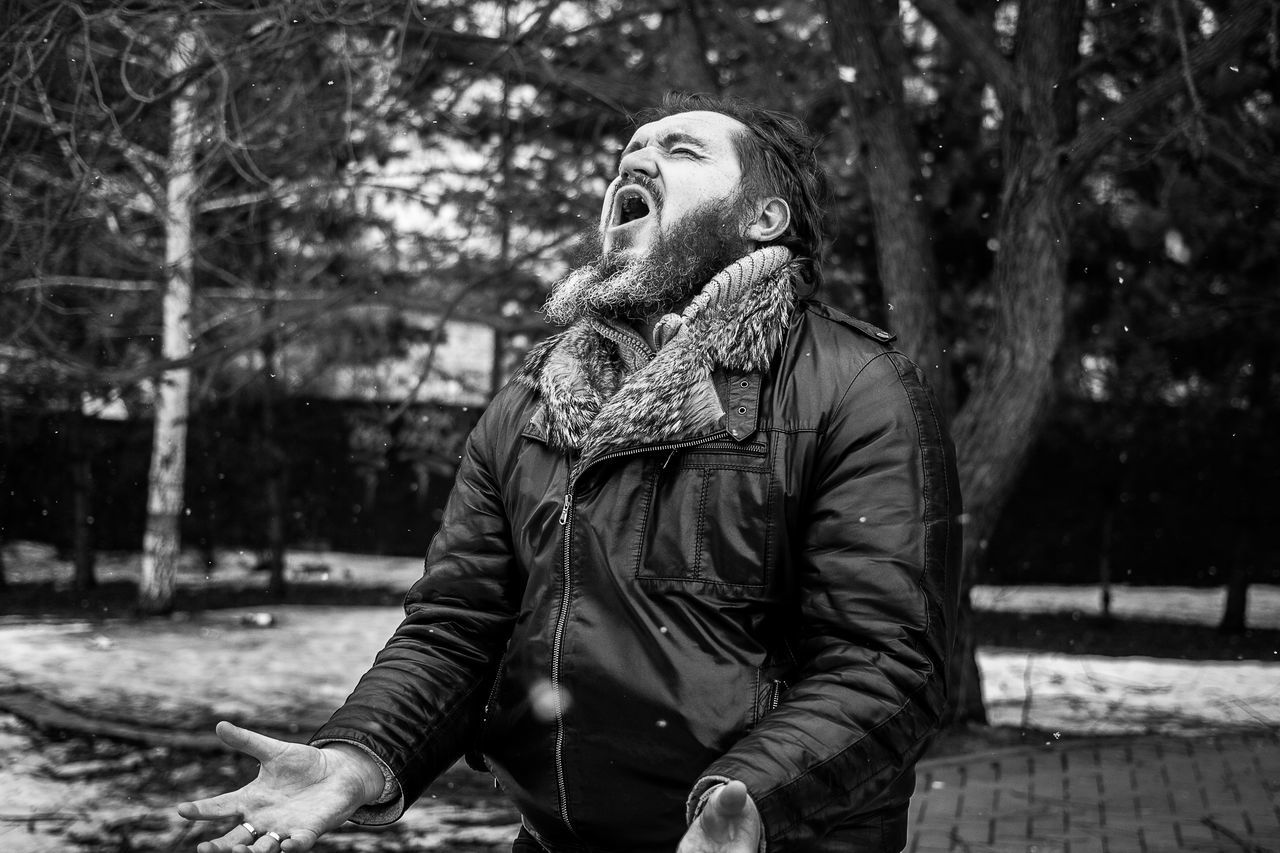 денсладков Actor Blak And White People Watching Streetphotography EyeEm Best Edits EyeEm Best Shots Best Friends Black&white Monochrome Black+white Blackandwhite Photography Black And White Blackandwhite Photo Russian People Black & White Movement Photography Dmitrov FacesOfEyeEm Faces Of EyeEm