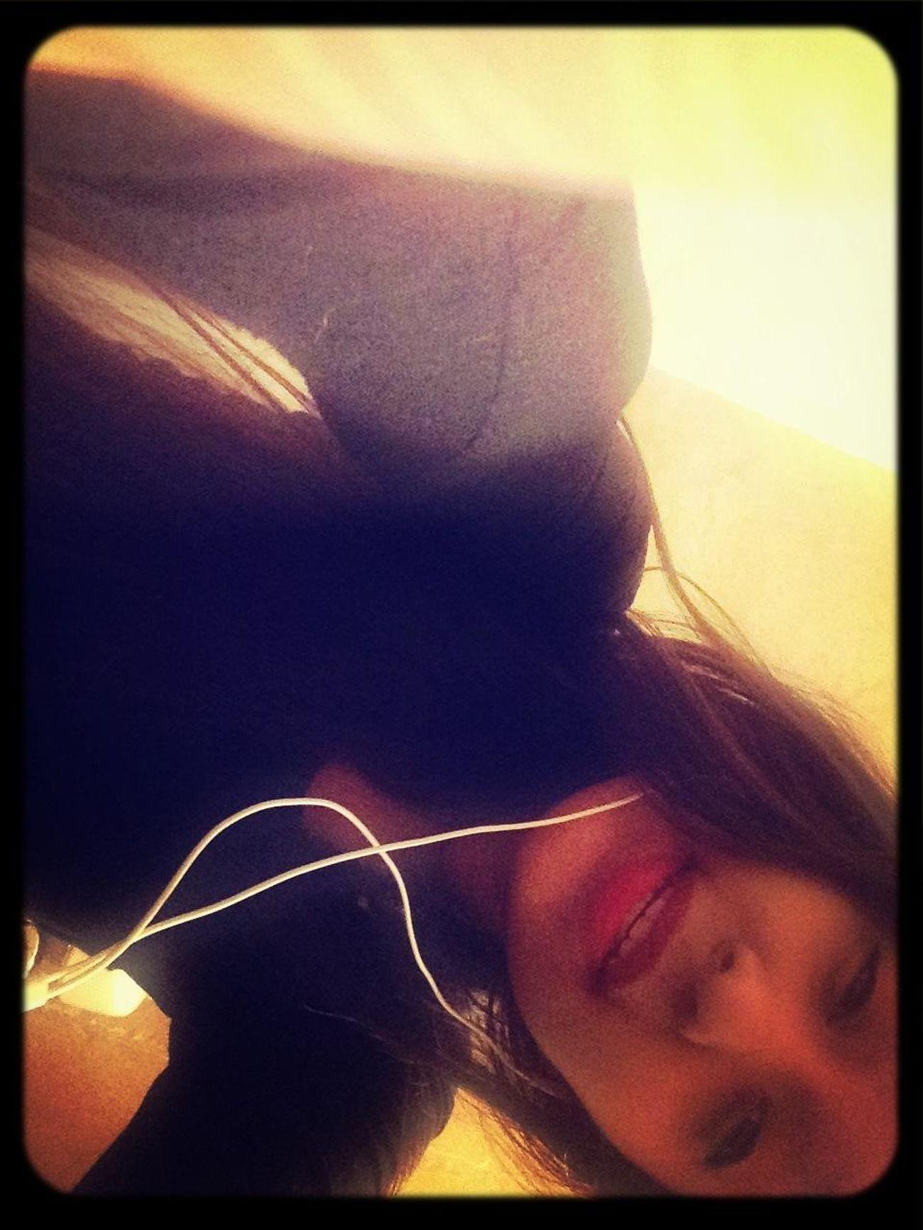 Itss Whateverrr (;