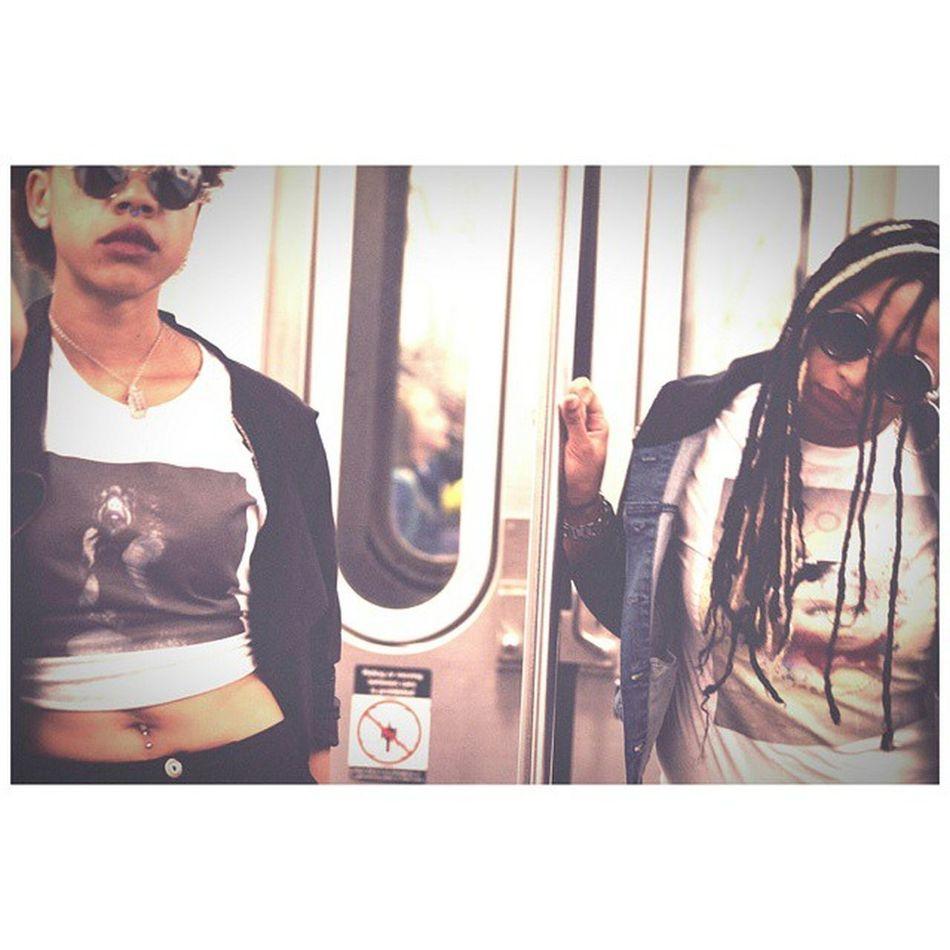 Rebels Of Detention IG:@RebelsOfDetentionClothing Facebook/RebelsOfDetention AreYouARebel Rebel Fashion Urban T -shirts Streetwear Beyoü Clothes Individuality Life Us Pandalifestudios TheSameIsLame Teamwork Makesdreamwork