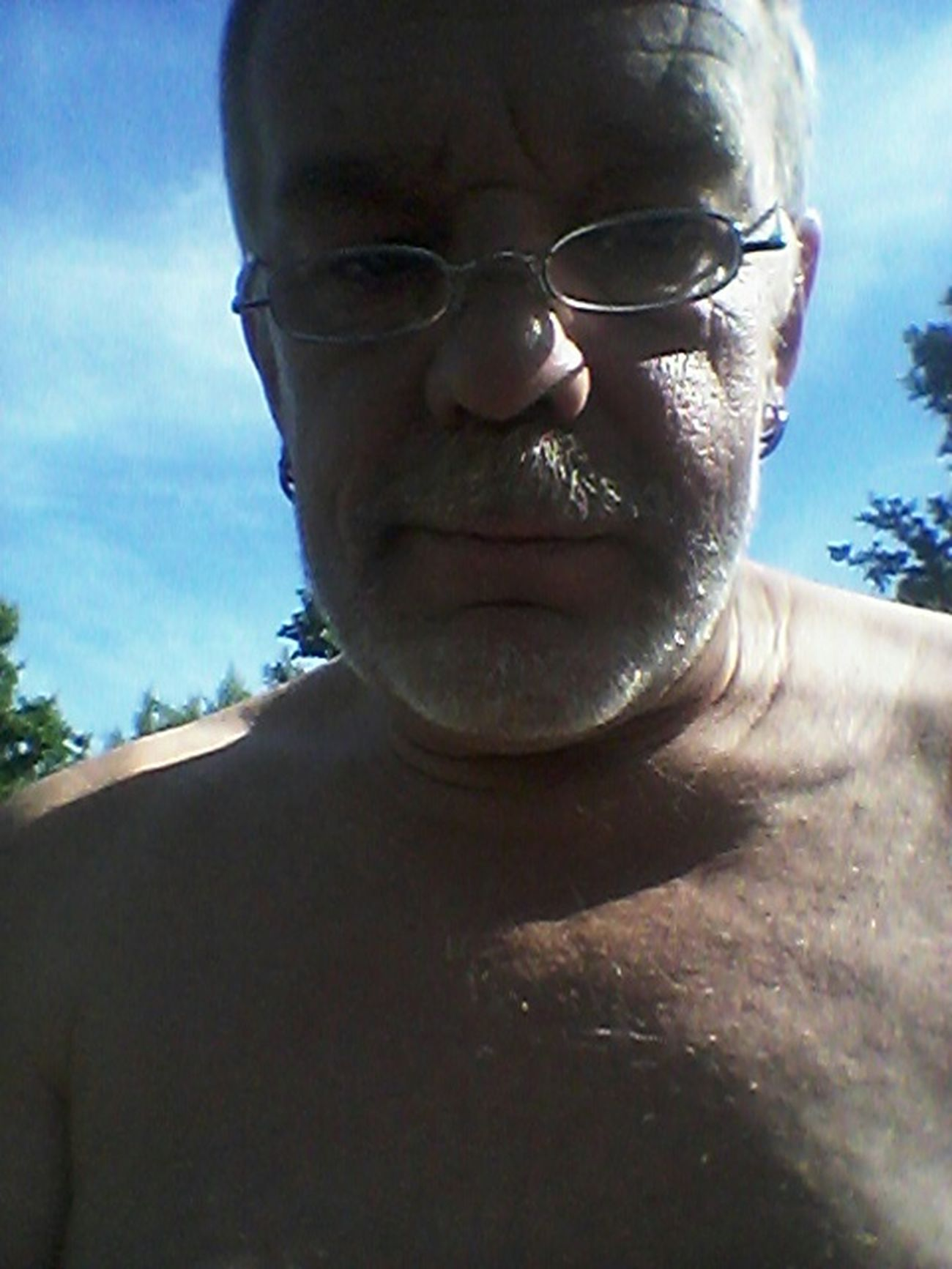 Relaxing Meeting Friends Sunbathing Enjoying The Sun Selfie Portrait That's Me Summer ☀