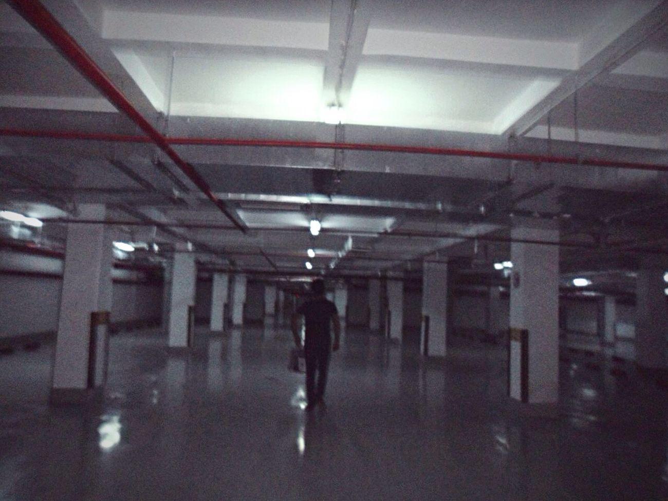 ✖️ Walking ✖ Photo(null) First Eyeem Photo