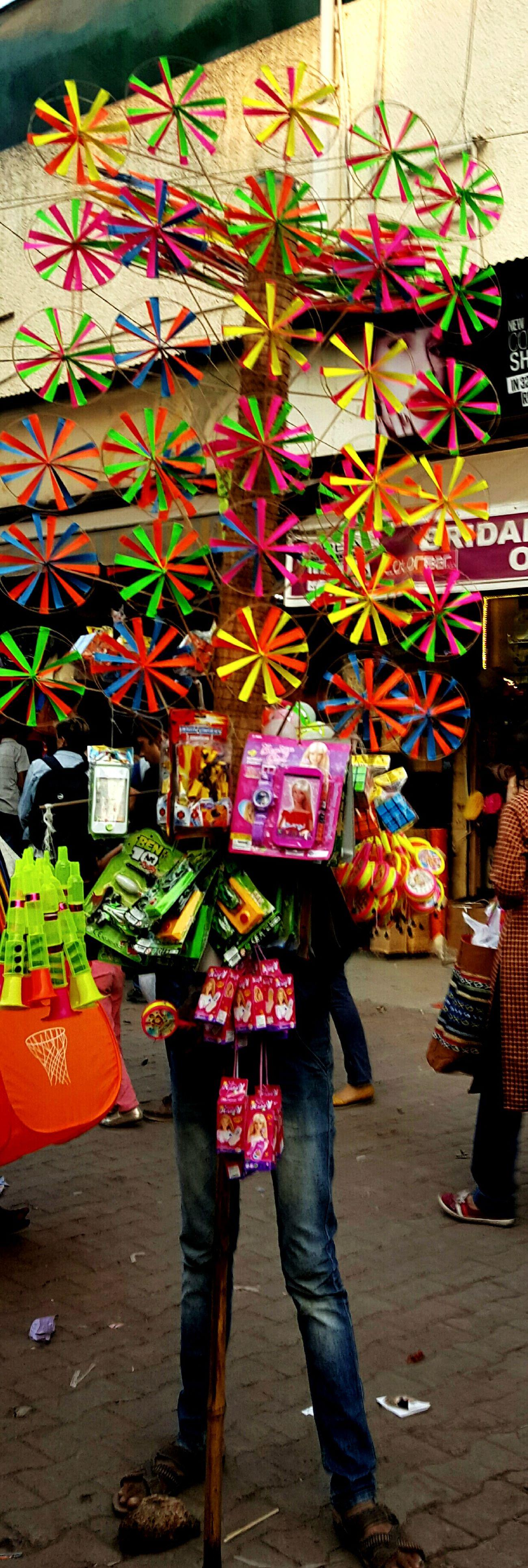 Childhoodmemories Paperwindmill Colorsplash Laugh