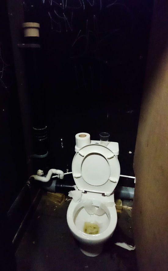 Toilet Worst Toilet Discusting Urine Health And Safety Disease Diseased Lavatory Stench Stink Bad Smell Smell Hanging Out
