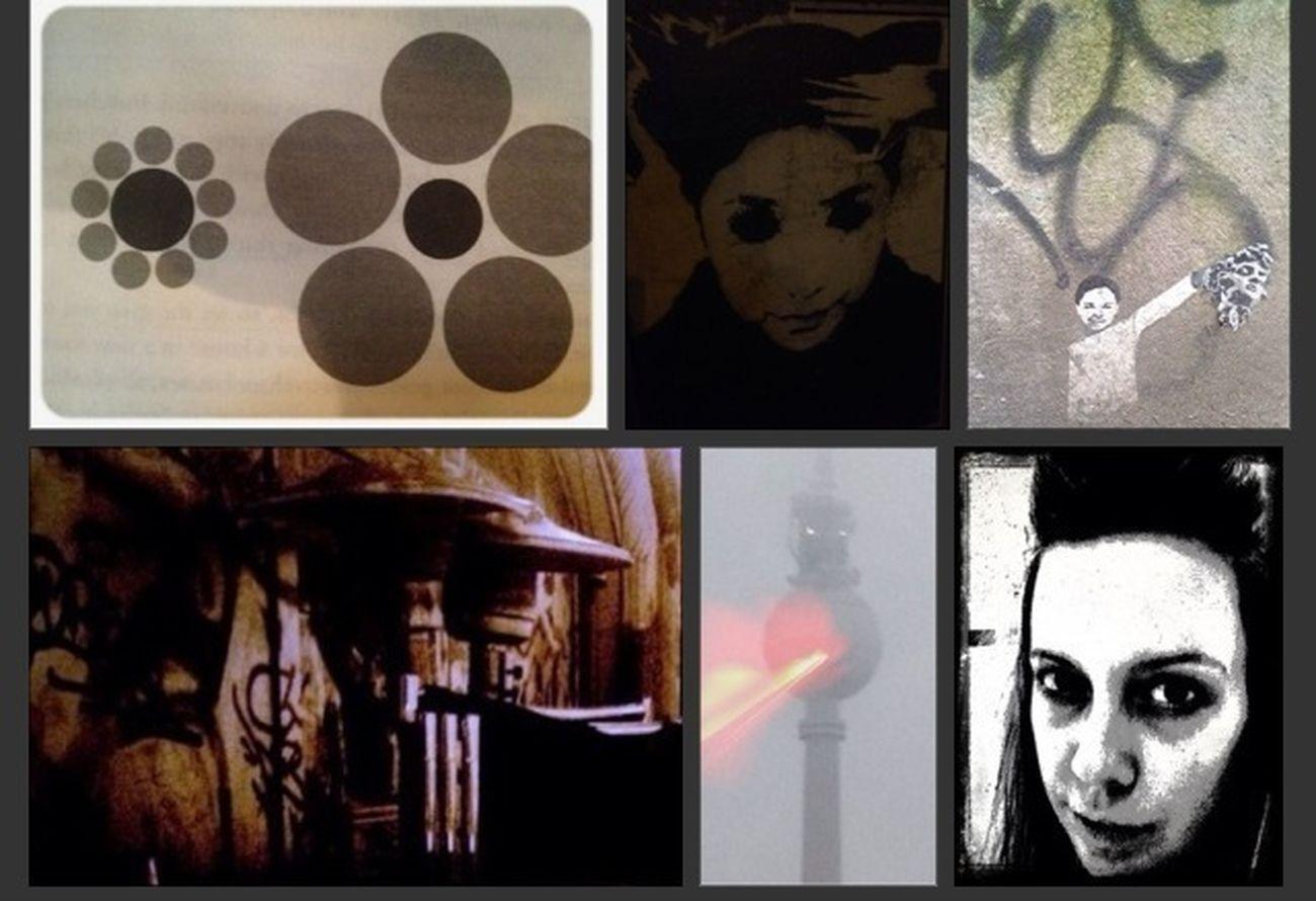 EyeEm Collage