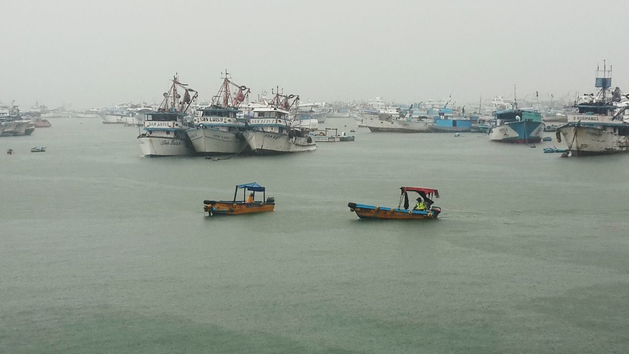 Nautical Vessel Transportation Shipping  Mode Of Transport Ship Water Industry Sea Day Commercial Dock Barge Outdoors Rainingday Winter Rainy Season