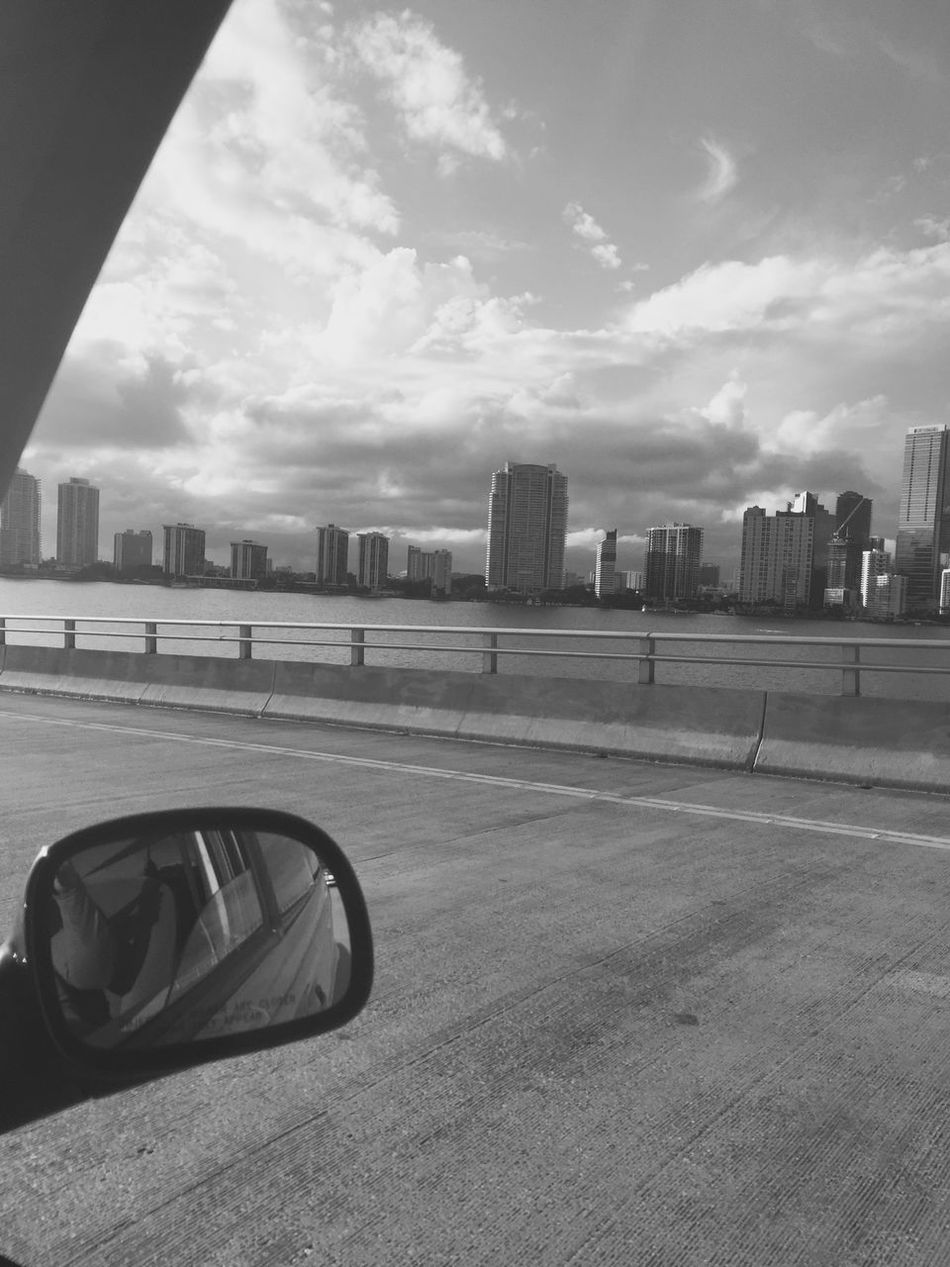 Beautiful stock photos of miami, Architecture, Built Structure, City, City Life
