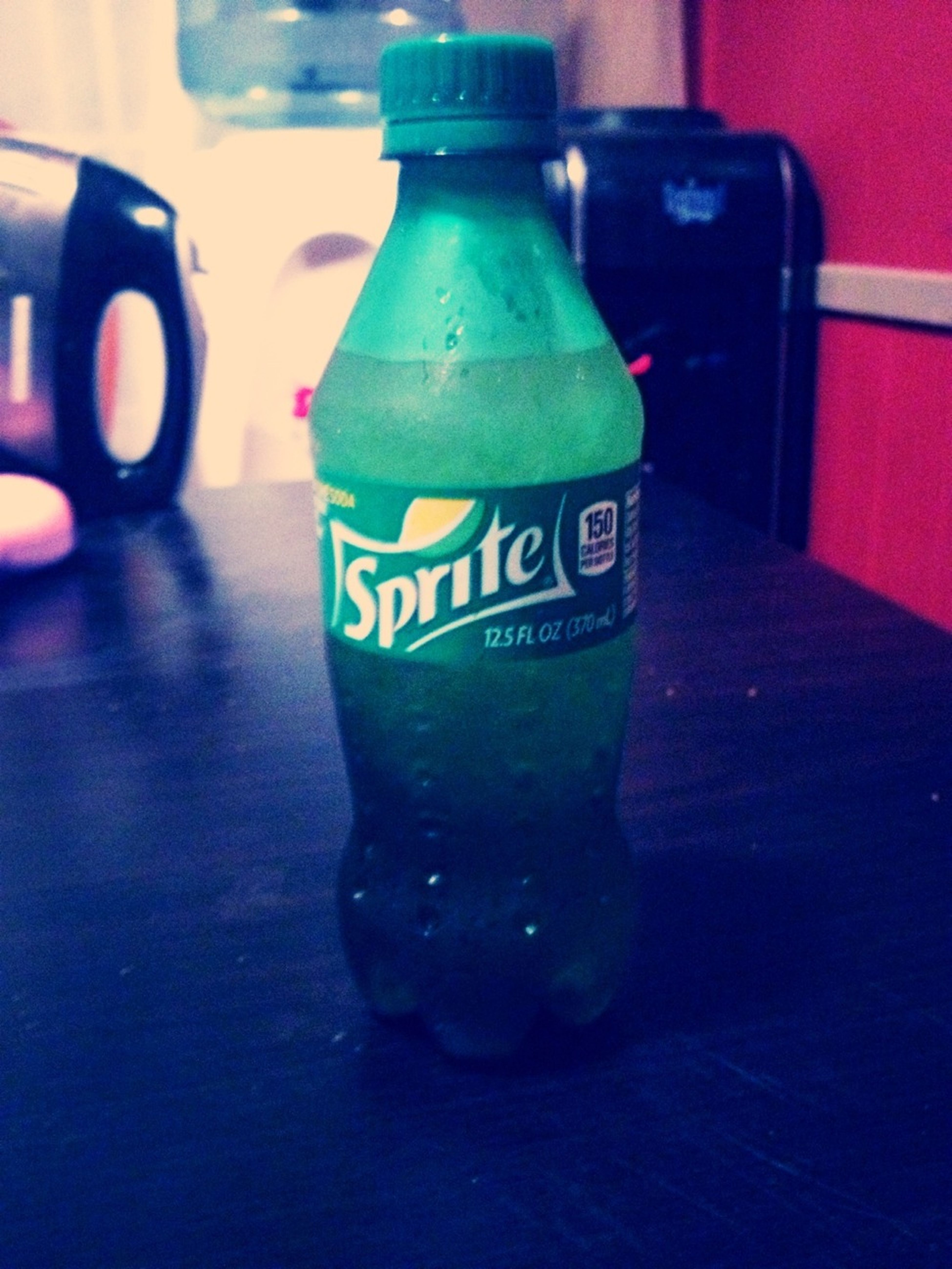 I Stay Sippin DirtySprite