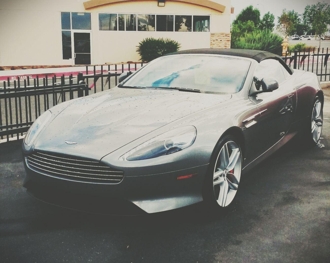 Aston Martin Astonmartin Car Porn