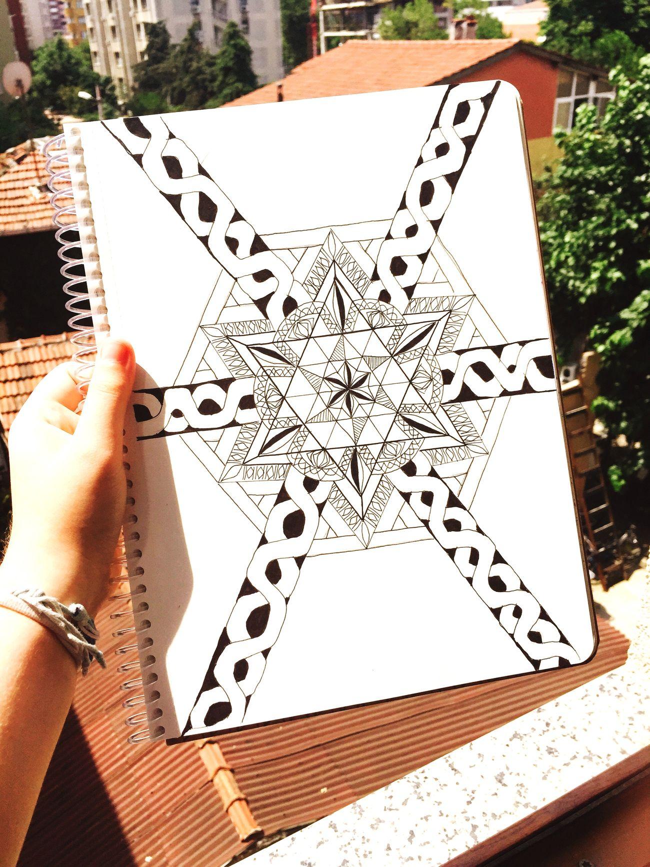 Symbol Artline Sketchbook Sketch ArtWork Art My Artwork Artist