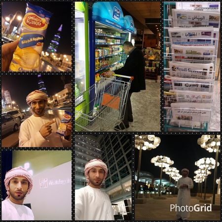 Gulfcup22 Hello World Riyadh Riyadh KSA