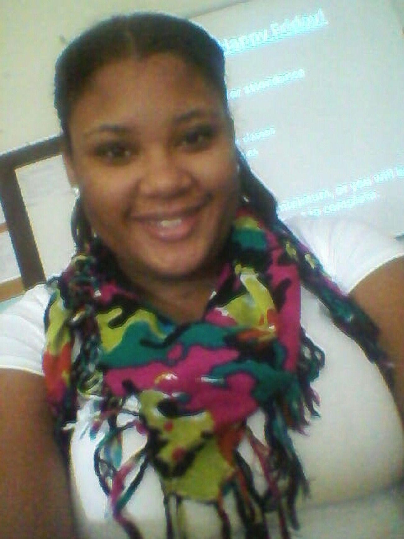 pretty me #nofilter #stuckonmyself