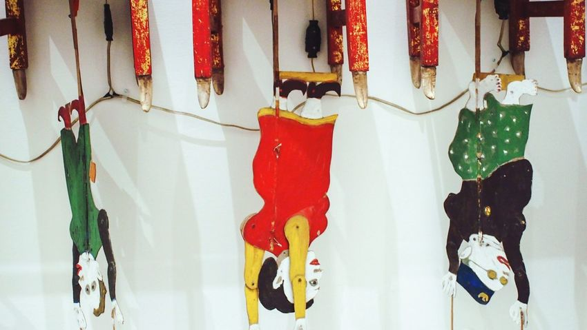 EyeEm Selects Hanging Variation No People Choice Multi Colored Indoors  For Sale Day Close-up