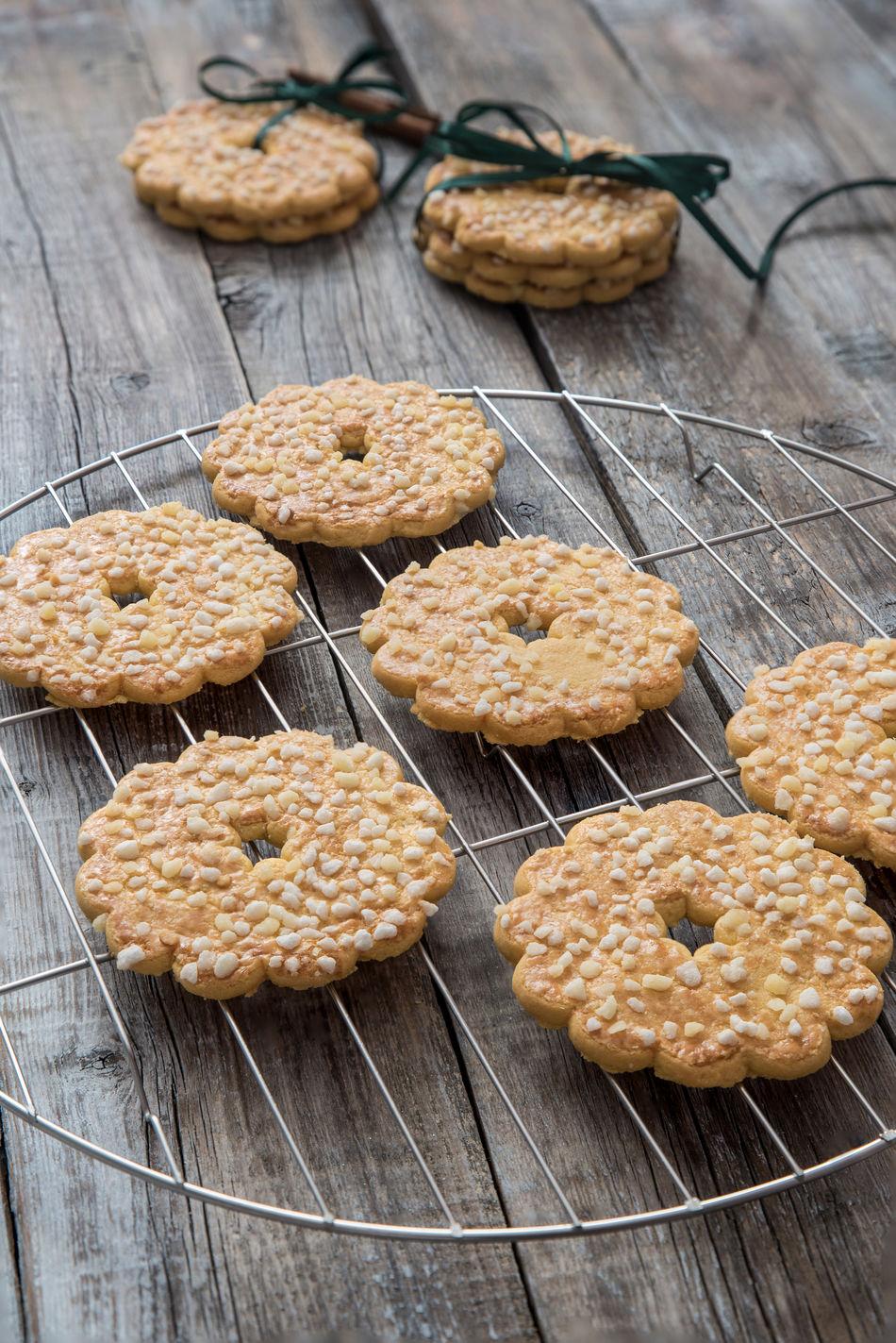 Beautiful stock photos of cookies,  Celebration,  Christmas,  Close-Up,  Cookie