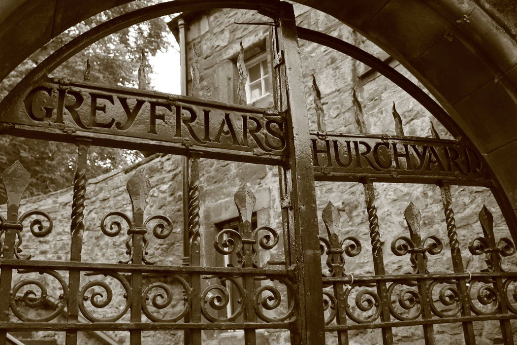 Churchyard Churchyard Entrance Churchyard View Edinburgh Entrance Gate Gates Greyfriars Greyfriars Kirkyard Edinburgh Greyfriarskirk Iron Gate Iron Gates Metal Gates Scotland Sepia Sepia Photography Gates To Hell Gates Of Hell EyeEm Gallery EyeEm Best Shots EyeEmBestPics Sepia_collection Cemetery Gates Cemetery Gate Cemetery Photography Gates To Heaven