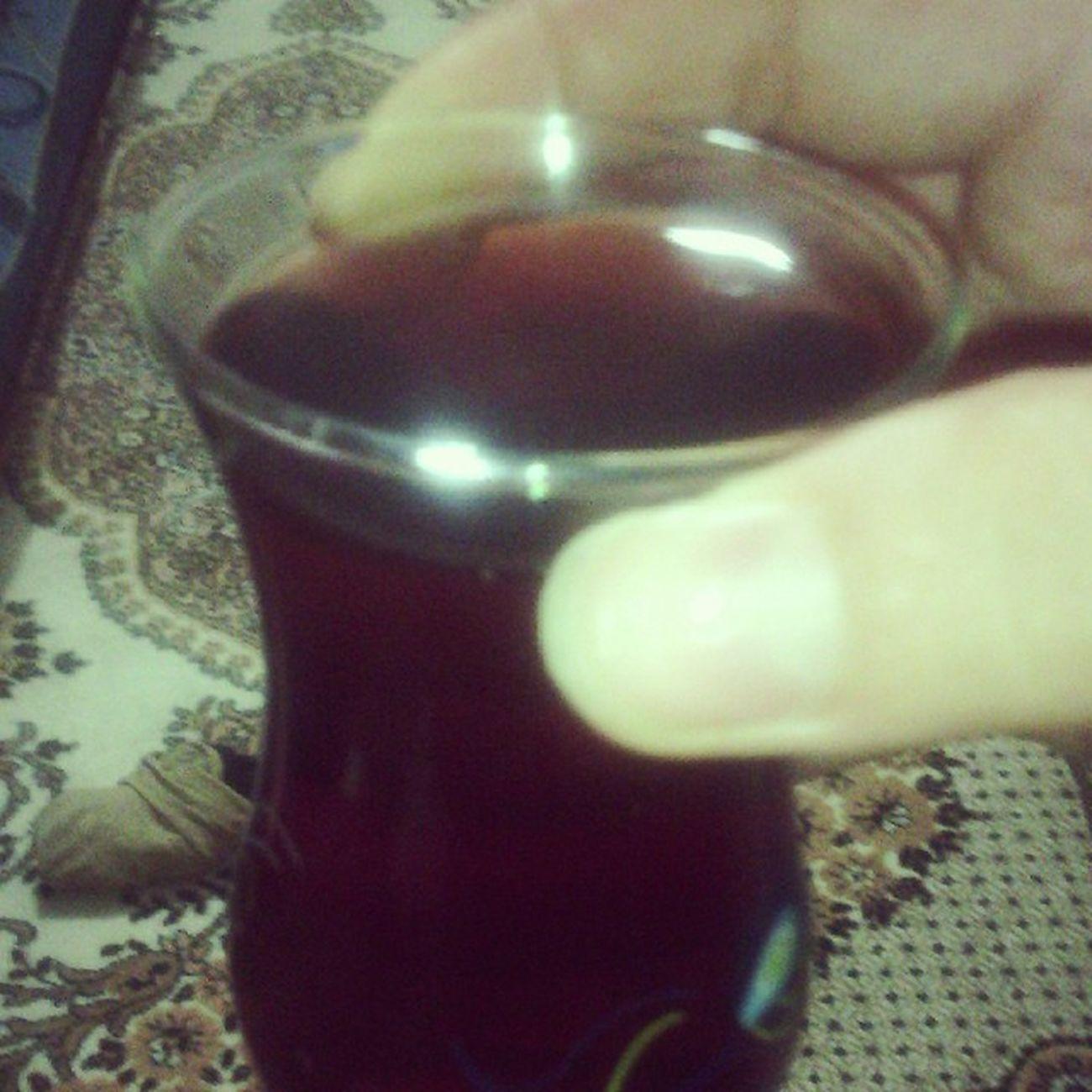 Ben Var Seversen çay var içersen evim eviimm Beypazarı geldim ben