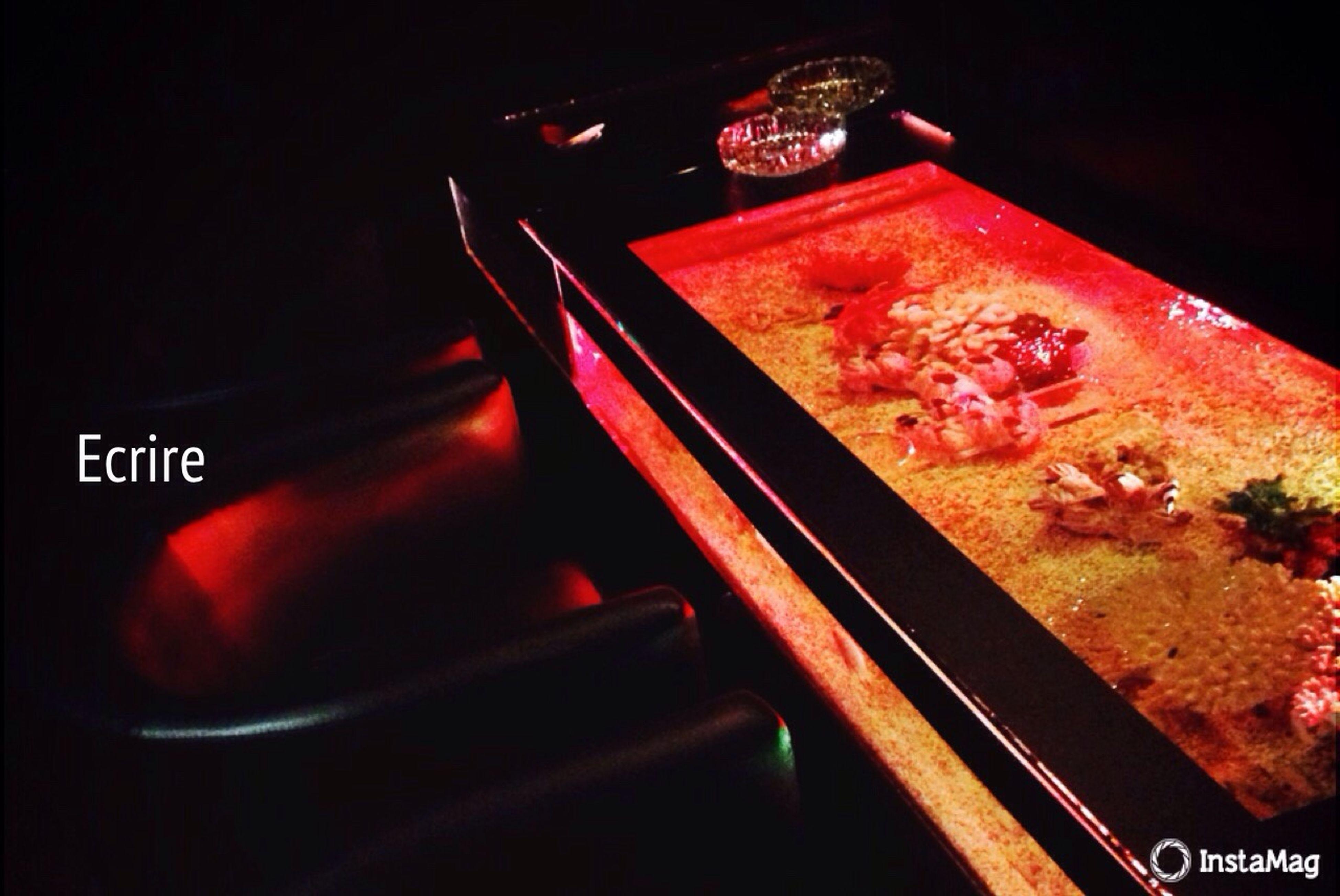 将来バーテンダーになって東京にお店だすのが私の夢。?? Bartender Bar Night Dream