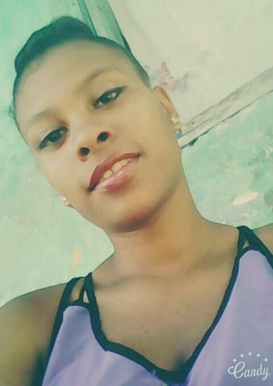 Hermosa yo m quiero kmosoy😘😘