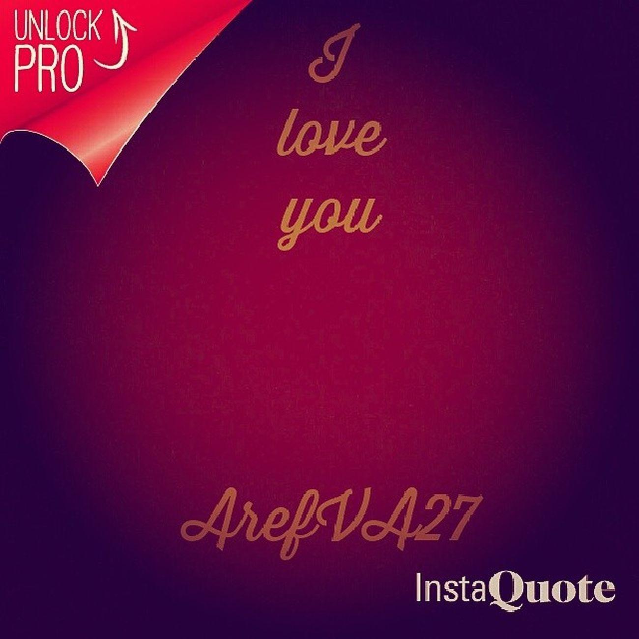 Arefva27 Like Follow 4 follow iloveyou