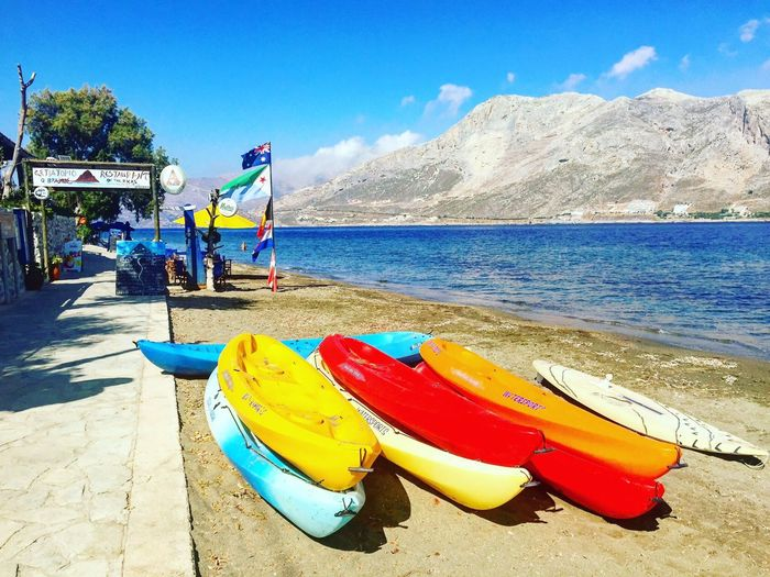 The Essence Of Summer The Essence Of Summer- 2016 EyeEm Awards Telendos Island Greece Greek Islands Dodecanese Sea Water Sports Summer Summertime Summer Views Boat Kalymnos EyeEm Best Shots EyeEm Nature Lover EyeEm Gallery Nature Nature_collection Nature Photography Naturelovers