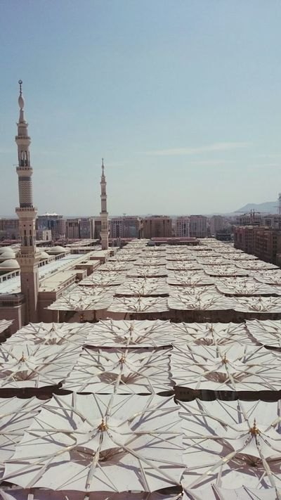 ©SabrinaB25 Madinah Al-munawwarah Subhan'Allah Like Amateurphotography