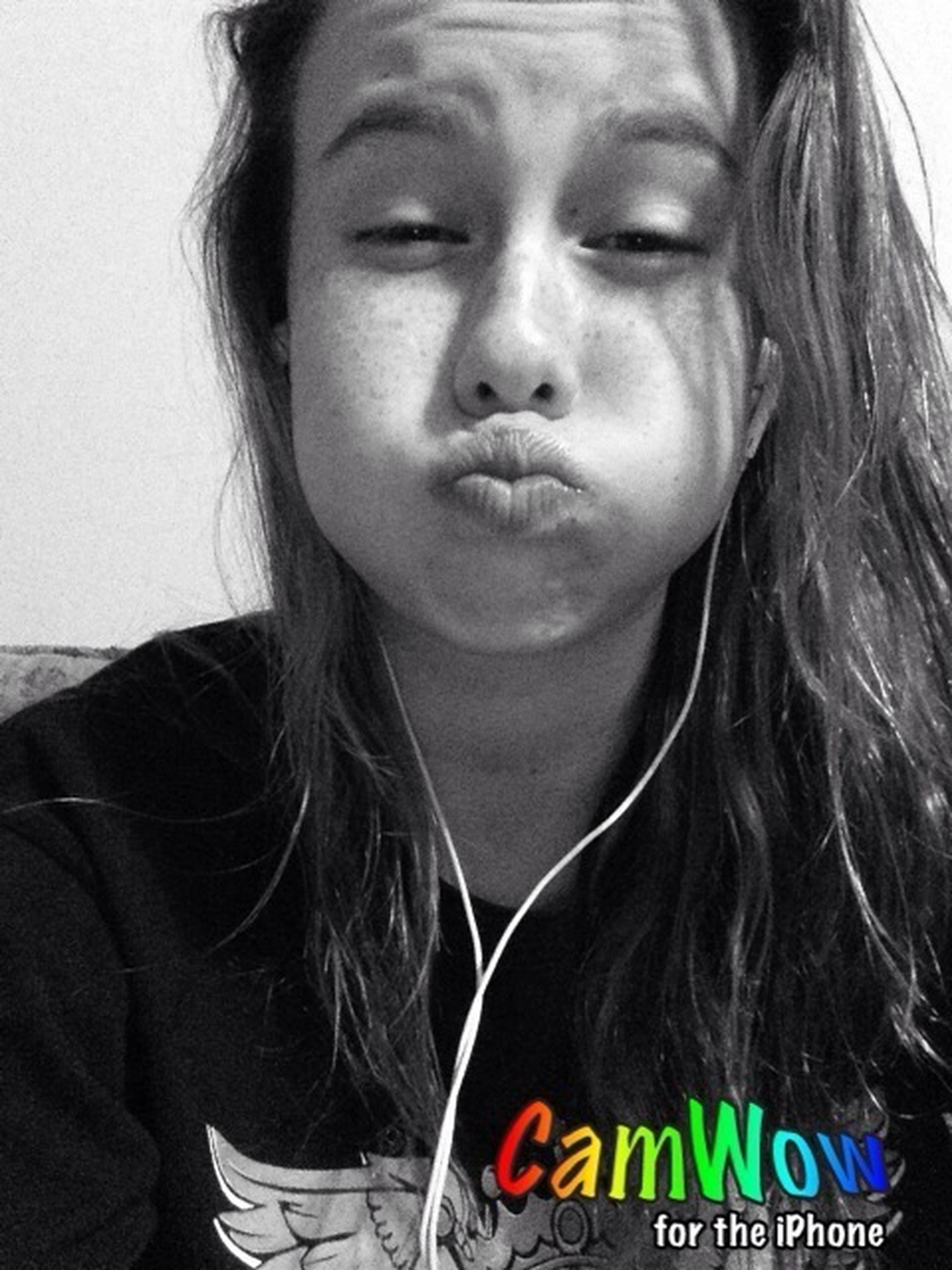 What I Do When Im Bored #dontjudge