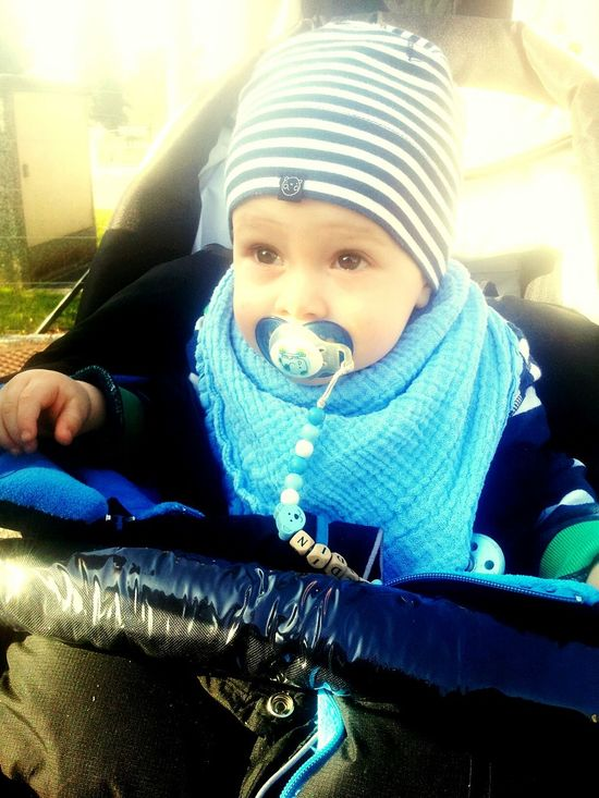 all of my hole world is him :))) <3 Eldin<3 Relaxing
