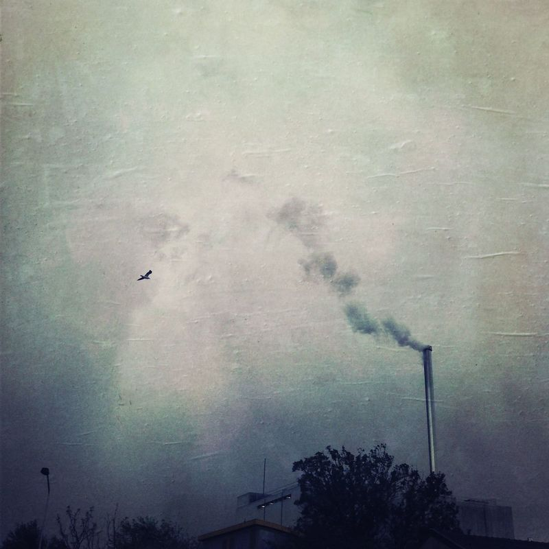 Vapour NEM Landscapes Skyporn Cloudporn