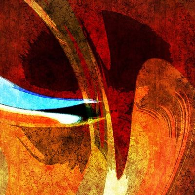 Revelations Colormehappy Icolorama Abstracters_anonymous Colorsplurge Icatching Photopromotion Abstracta Abstractpainting Abstractlovers