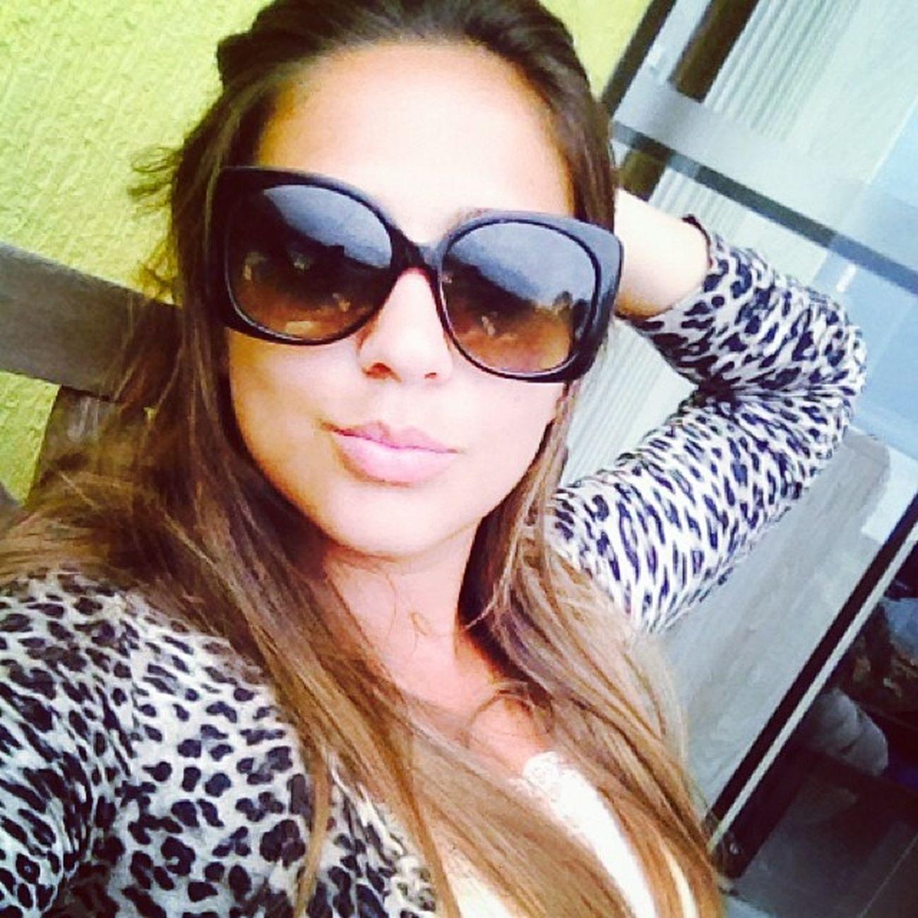 Boatarde Jessica Carasebocas Fotinhas Biquinho ??