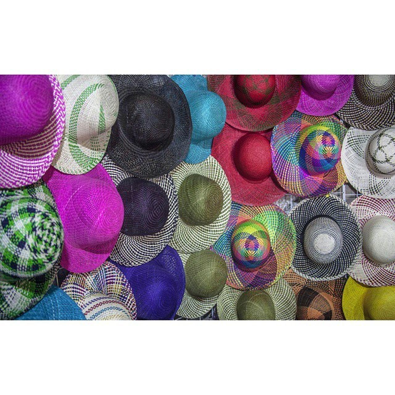 Canon 5dmarkll Yúcatan Mimexico Mexicomagico Color Sombrero Fotografo Foto Arte Artesania Tdt