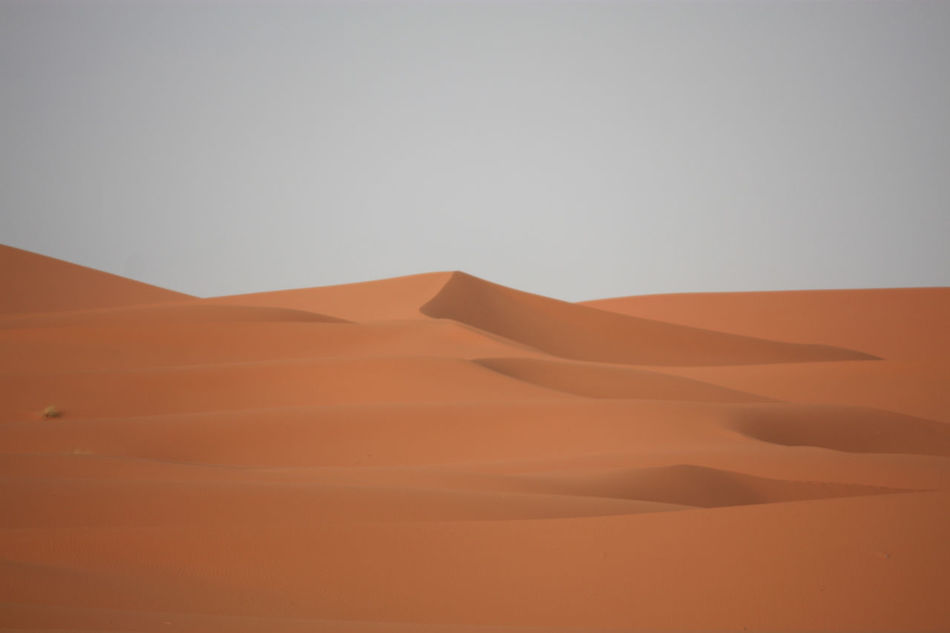 Beautiful stock photos of sand, Barren, Beauty In Nature, Cloud, Day
