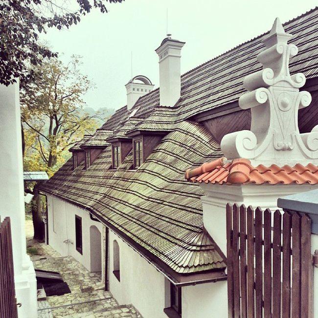 Kazimierzdolny Igerslublin