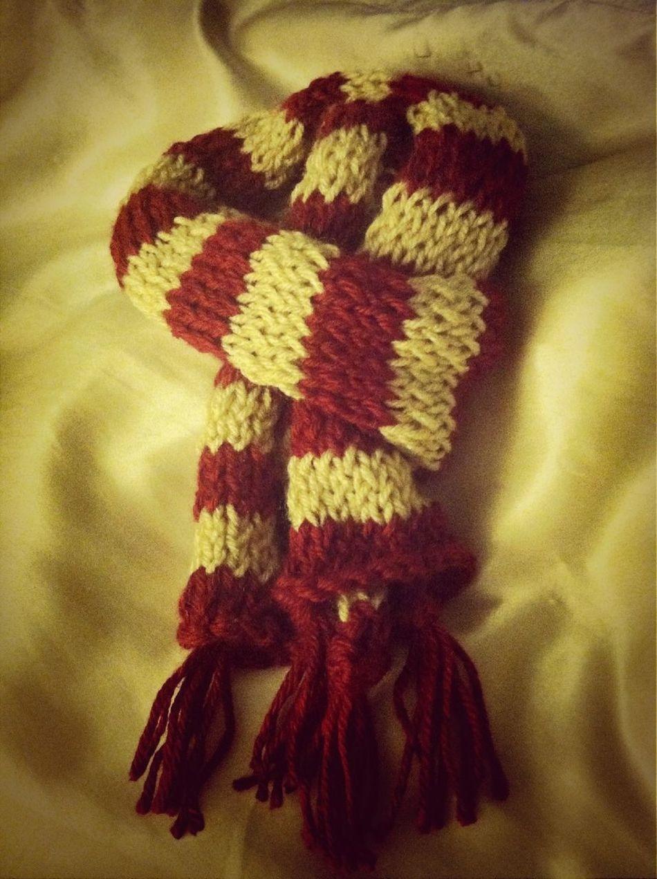 Knittingfrenzy