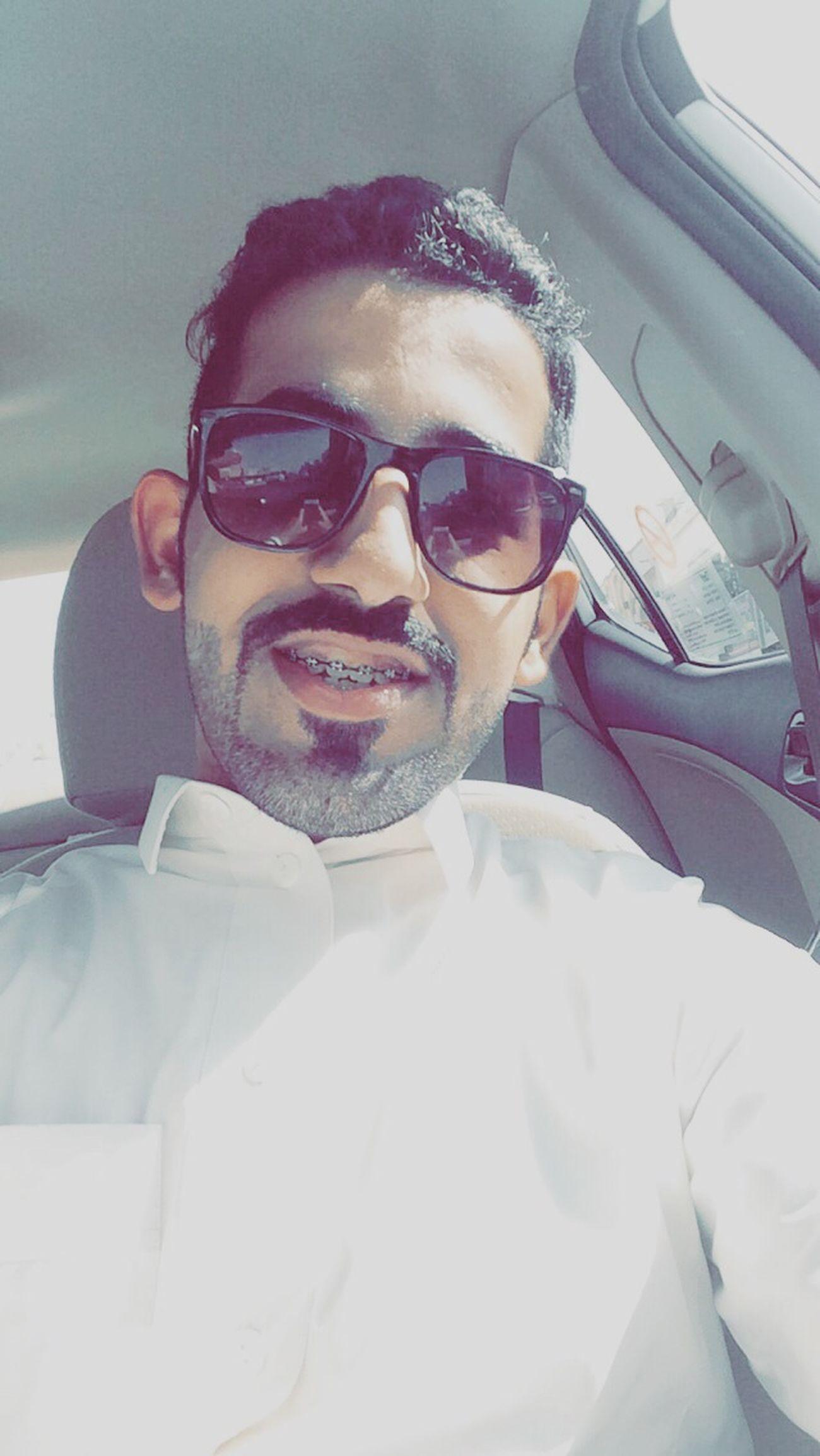 مساء_الخير Jeddah تصويري  مساءكم جميل وويكند اجمل باذن الله ??❤️
