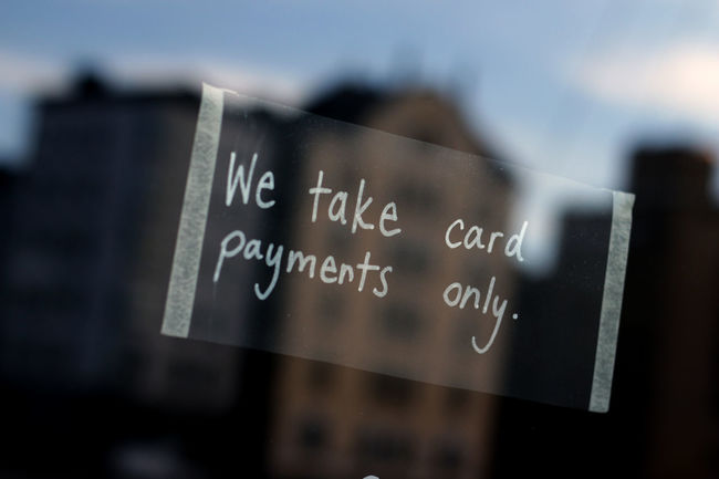 Blue Card Cards Cards Only Close-up Credit Card Creditcard Day Focus On Foreground Money No People Payment Payment In Cash Payments Shop Sign Text