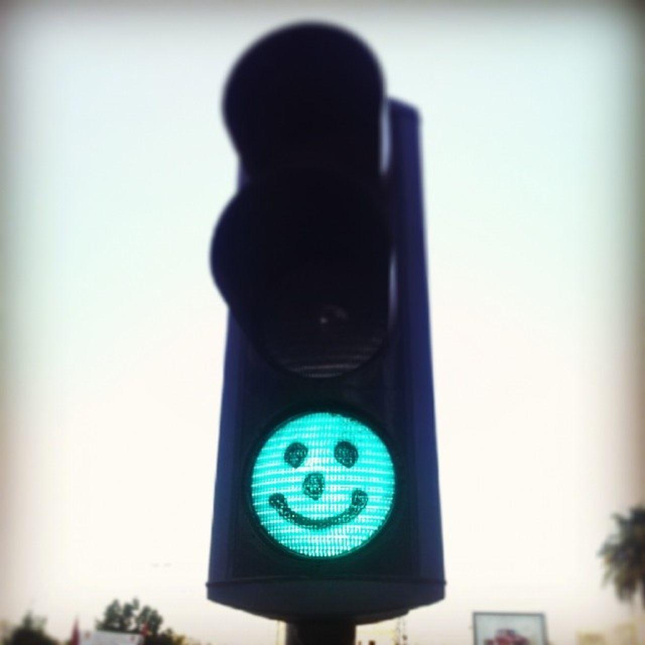 Smiletillyoudie