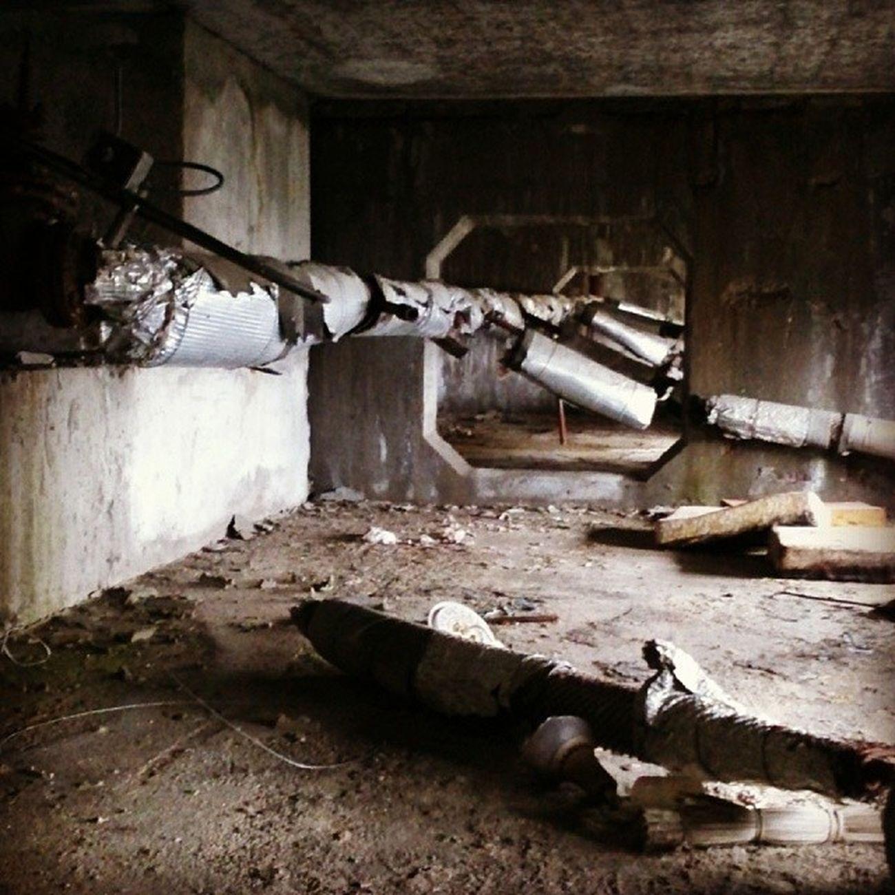 Pripyat Dead_city Abandoned_city припять мертвый_город чердак