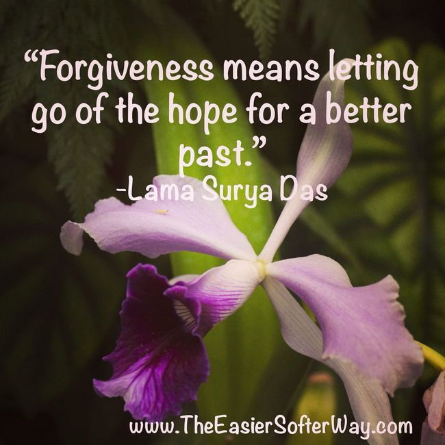 Forgive Forgiveness Quote Motivation