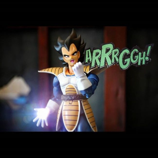 """Dammit Kakarot i told you the last Hot Dog was mine!!"" 💀 Dragonballz Dragonballsquad Vegeta RevivalOfF Aftcuk  Anarchyalliance Ata_dreadnoughts Superdupershots Toys4life Toysaremydrug Toycrewbuddies Toygroup_alliance Toyslagram Toyleague Toyboners Thefigureverse Toybuddypicks Virustoys Weymouth Nogods_justmonsters Epictoyart Toypops2 Rebeltoyclub Finntoybox"