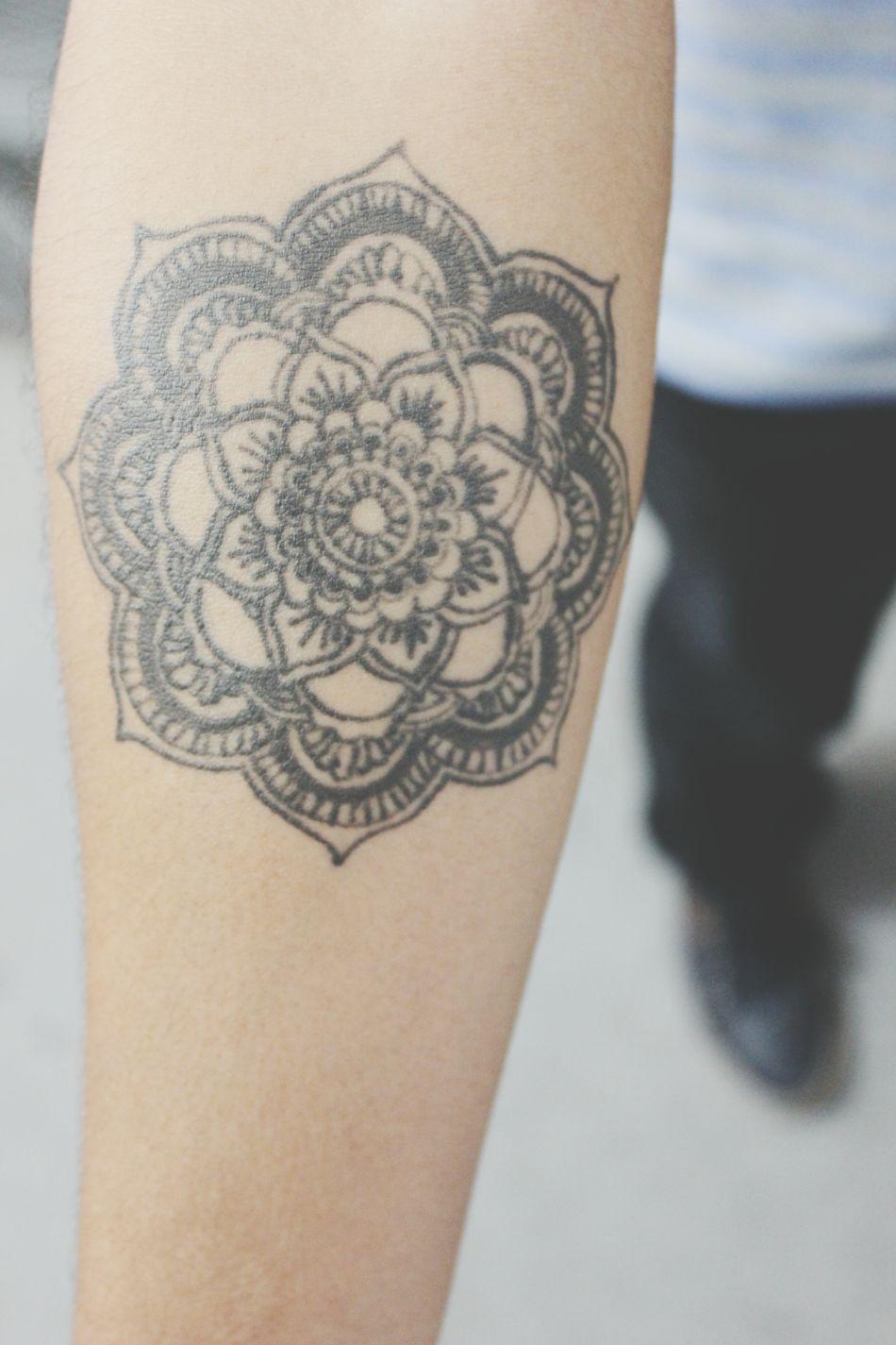 Tatto. Next Tatt Tatto Friend