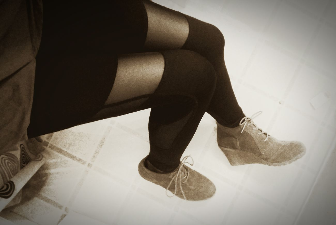 Style Tumblr Shoes Leggings Lifestyles Real People Creative Selfıe Photography Heels Outfit Rue21 Indoors  Womanofstyle