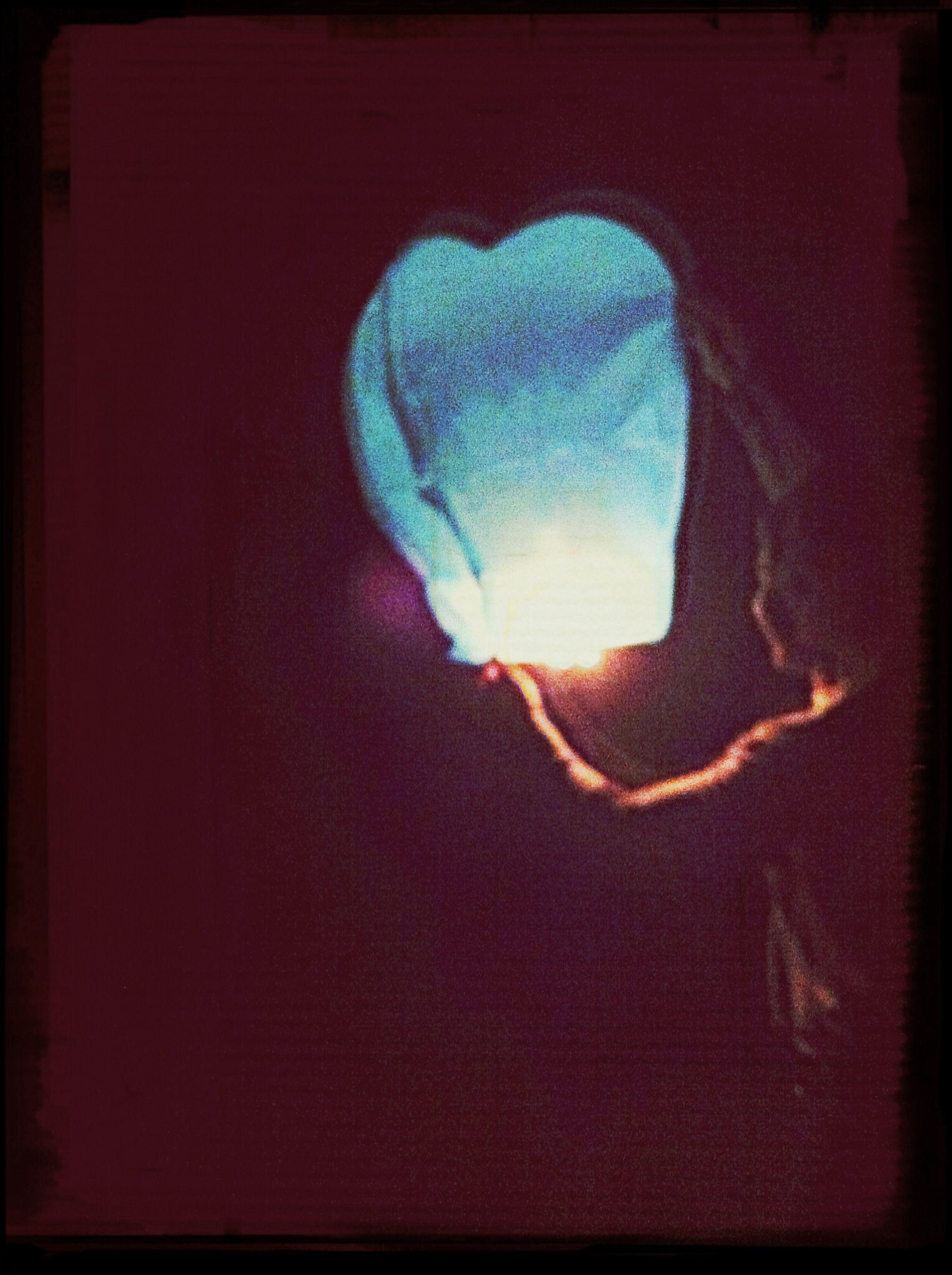 transfer print, auto post production filter, indoors, glowing, flame, person, night, close-up, burning, dark, heat - temperature, unrecognizable person, fire - natural phenomenon, men, light - natural phenomenon, illuminated, lifestyles