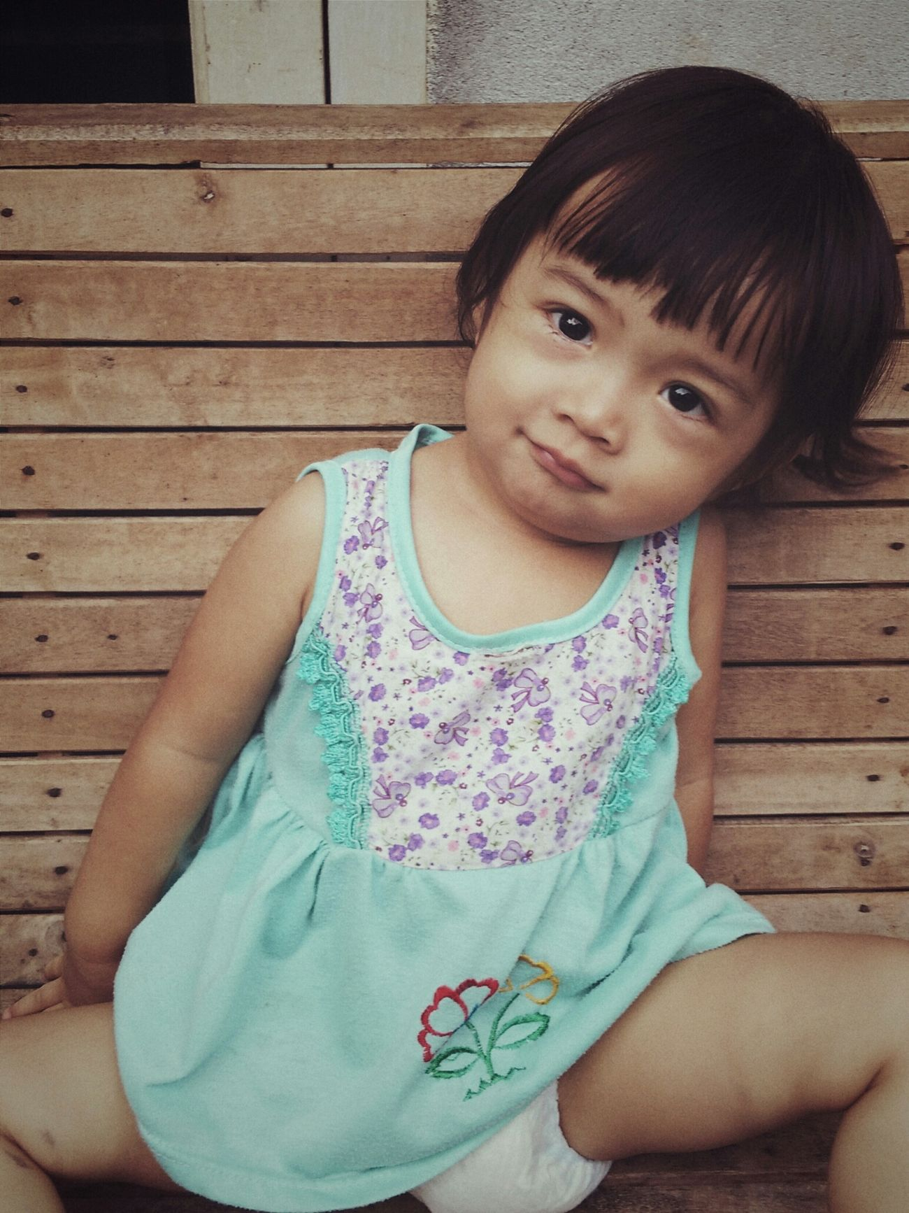 be better | Grain Grainy Grainy Images Portrait Taking Photos Eye4photography  Honesty Smile Kidsphotography Hello World Portraits Earthtones Asian  Asian Children Everyday Emotion