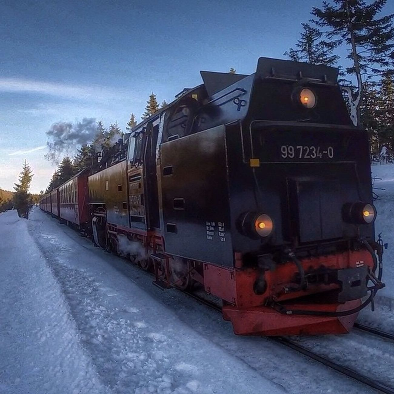 Sklblog Sponser Brockenchallenge Bc2015 Brockenbahn