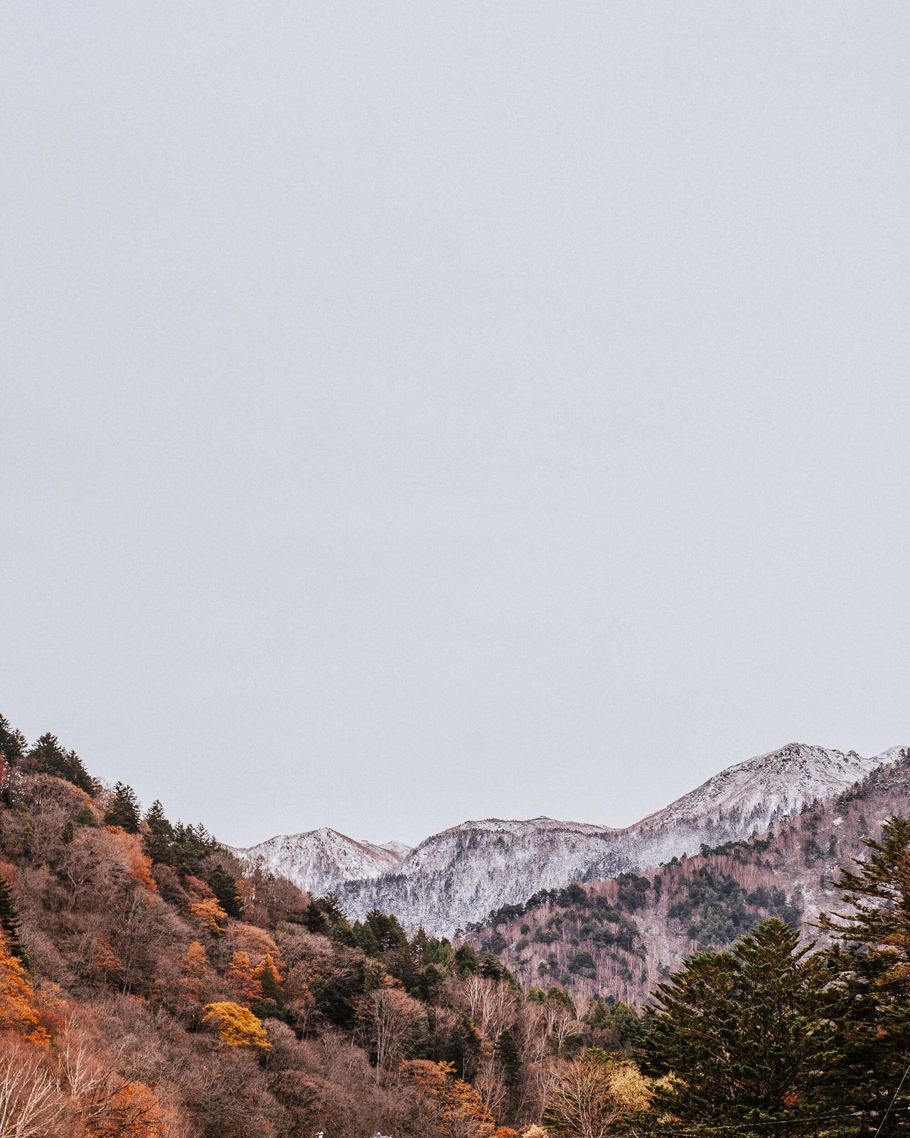 🚌🏔🇯🇵 Mountain Nature Scenics No People Tranquil Scene Tranquility Outdoors Mountain Range Landscape Beauty In Nature Travel Destinations EyeEmBestPics EyeEm Best Edits Things I Like Japan Photography Travel Photography Japan Finding New Frontiers Mountains Outdoor Photography Outdoors Photograpghy