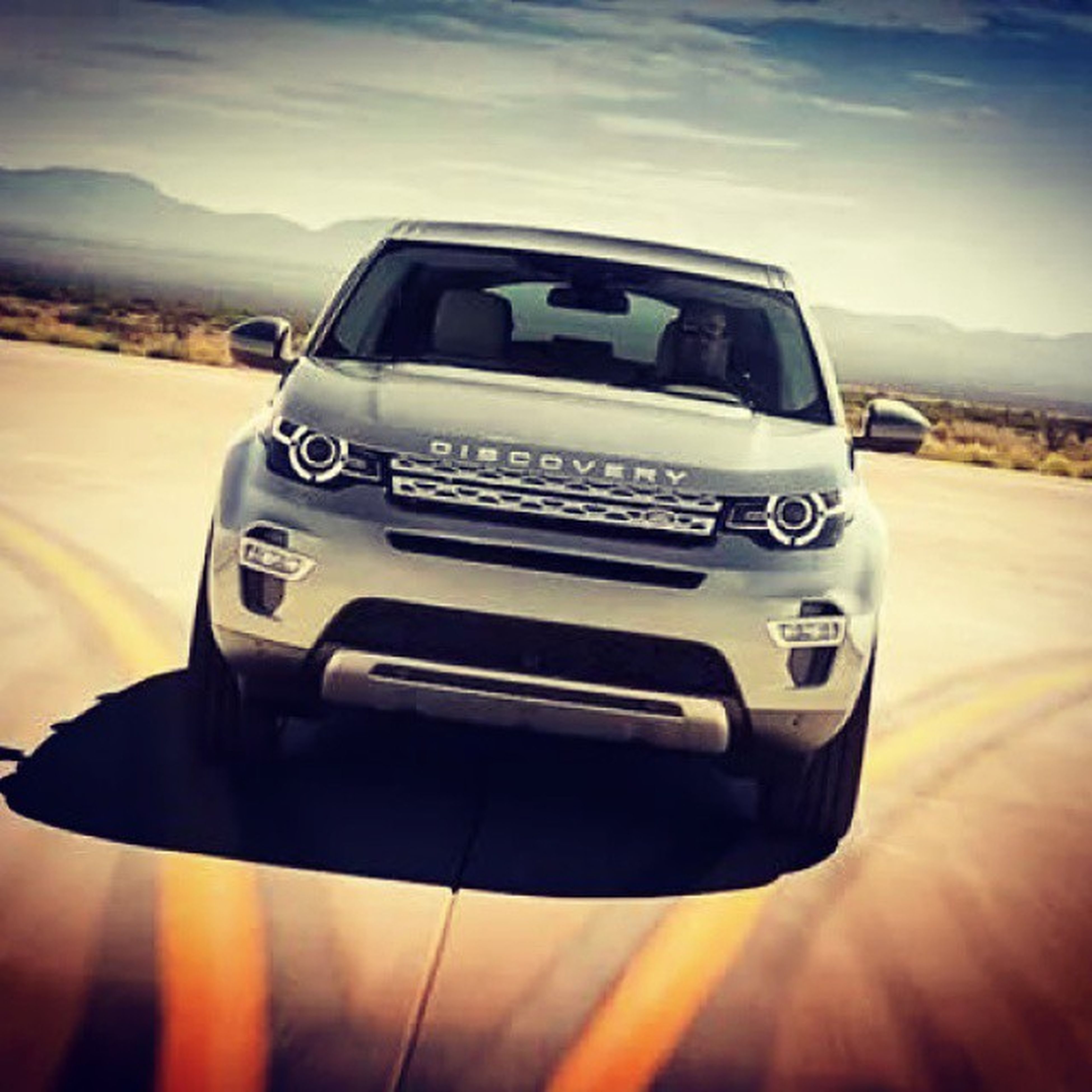 My Dream car Roover cool awesome silver inlovewid