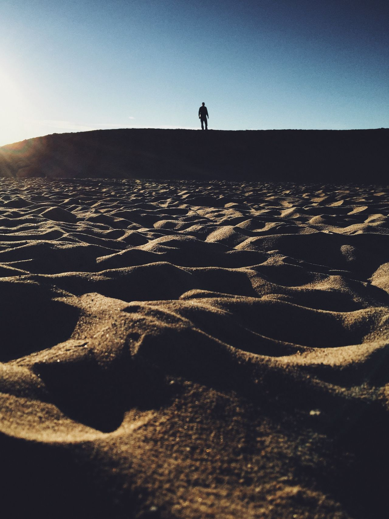 Beautiful stock photos of sand, Barren, Day, Desert, Hermosa Beach