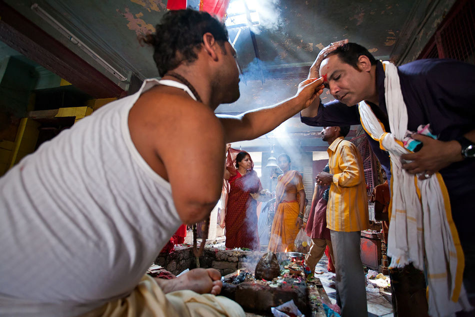 Handfull of blessing Varanasi, India Ganges, Indian Lifestyle And Culture, Bathing In The Ganges, Kashi Indiapictures Indian Culture  EyeEm Diversity Eyeem New Talent EyeEmNewHere